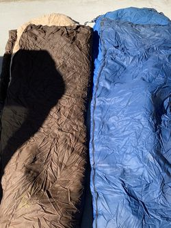 Sleeping Bags for Sale in Anaheim,  CA
