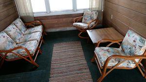 Bamboo furniture for Sale in Waupun, WI