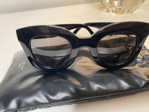 Celine sunglasses for Sale in Arlington, VA