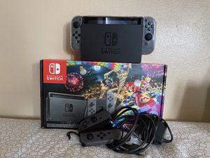 Nintendo Switch 32GB Bundle❗️ for Sale in Des Plaines, IL