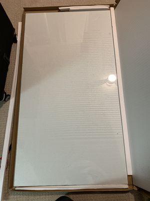 Glass table top for Sale in Atlanta, GA