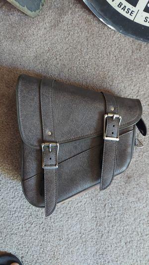 Swing arm bag for Sale in Littleton, CO