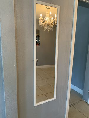 Wall mirror for Sale in Fort Myers, FL