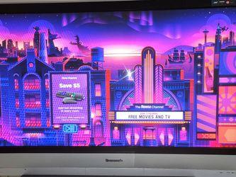 Panasonic TH-50PX60U PLASMA TV for Sale in Kirkland,  WA