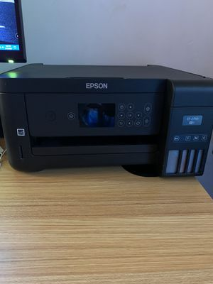 Epson Eco Tank -2750 for Sale in Bowie, MD