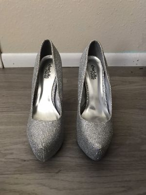 Sparkly heel for Sale in Port Charlotte, FL
