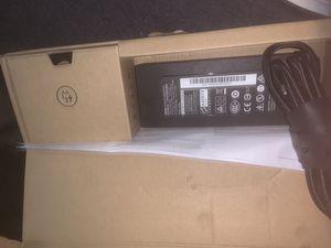 Razer Power Adapter 200W for Sale in Santa Ana, CA