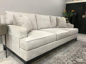 Ethan Allen Sofa for Sale in Diamond Bar, CA