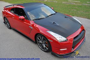 2014 Nissan GT-R for Sale in Land O Lakes, FL