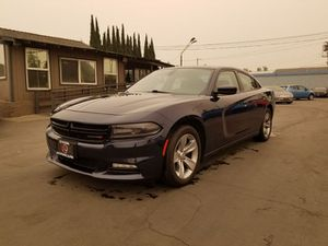2017 Dodge Charger for Sale in Castro Valley, CA