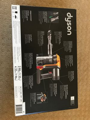 Dyson Dc31 In Vacuum Cleaners for Sale in Palmdale, CA