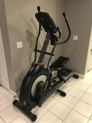 Schwinn 430 Elliptical for Sale in Irvine, CA