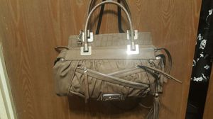 Guess purse for Sale in Mesa, AZ