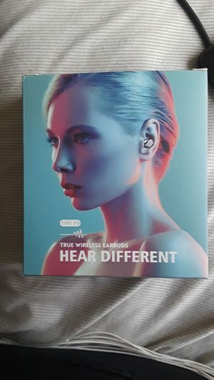 Wireless Earbuds for Sale in West Haven, CT