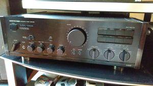 Onkyo A-8190 for Sale in Santa Ana, CA