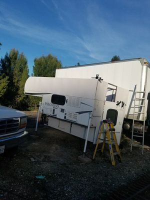 Palomino camper for Sale in Montclair, CA