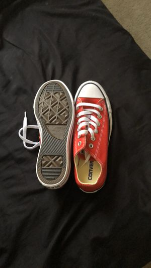 Converse for Sale in Knightdale, NC