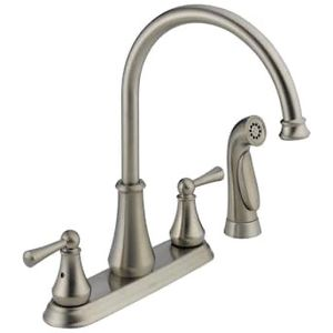Delta Faucet for Sale in Compton, CA