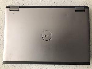 Laptops best offer for Sale in Norcross, GA