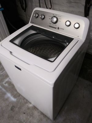 XL Maytag washer/Lavadora for Sale in La Puente, CA