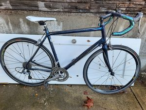 Specialized allez 58cm for Sale in Tacoma, WA