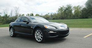 09 Mazda rx8 partout for Sale in Streamwood, IL