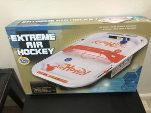 Air Hockey Kids game for Sale in Montclair, CA