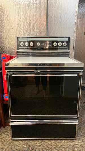 Electric oven for Sale in Rosemount, MN