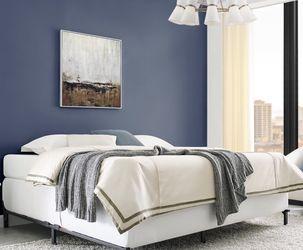Adjustable Bed Frame for Sale in Pataskala,  OH