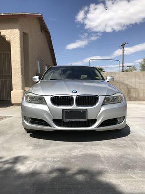 2011 BMW 328i XDRIVE for Sale in Phoenix, AZ