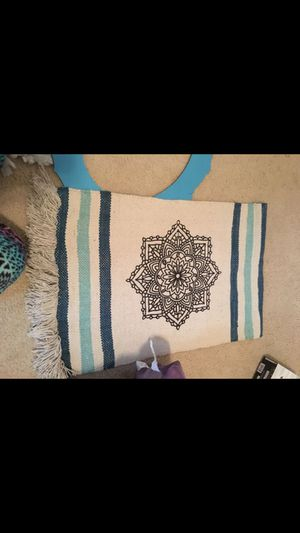 Blue Room Decorations for Sale in Hampton, VA