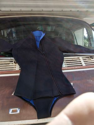 Dive suit for Sale in Aberdeen, WA