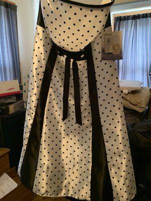 Jessica McClintock dress size 8 for Sale in Burrton, KS