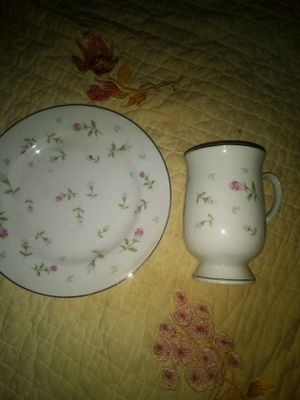 Antique China for Sale in Linton, IN