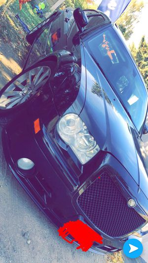 Srt8 300 for selll 16,500 for Sale in Chelan, WA