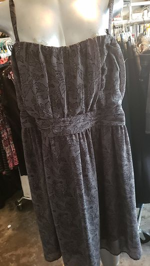 Plus size dress from torrid for Sale in Orlando, FL