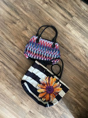 Women's Purses/Bags for Sale in Parma Heights, OH