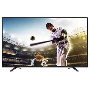Hisense 50H6B 50-Inch 1080p Smart LED TV (2015 Model) for Sale in Kirkland, WA