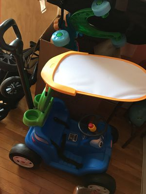 Car stroller for Sale in San Diego, CA