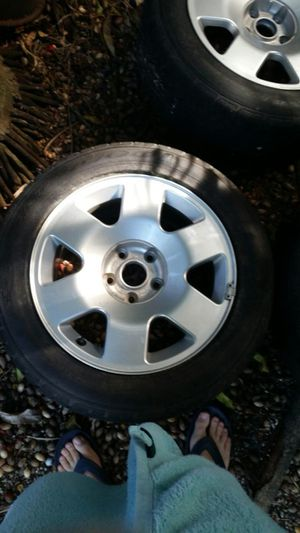 Audi Parts for Sale in Coral Gables, FL