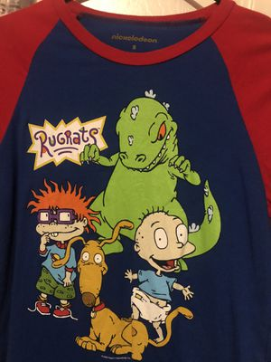 Rugrats Nickelodeon for Sale in Austin, TX