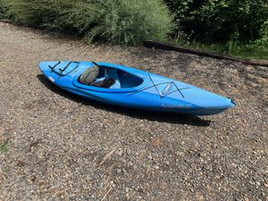 Kayak for Sale in Portland, OR