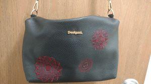 Desigual shoulder bag for Sale for sale  UNM, NM
