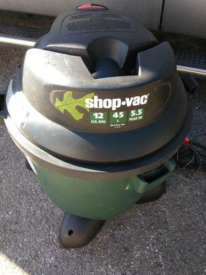 Wet Vacuum for Sale in Miami Gardens, FL