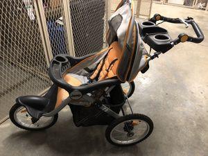 Running stroller for Sale in Alexandria, VA