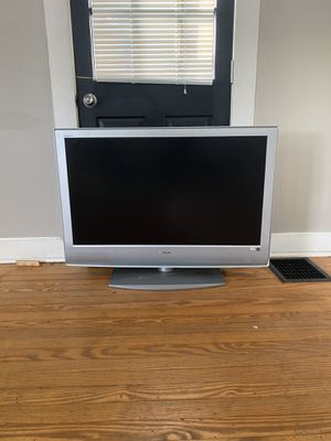 Sony TV screen for Sale in Hagerstown, MD