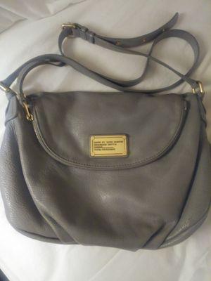 Marc Jacob's Natasha bag for Sale in Denver, CO