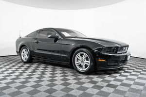 2014 Ford Mustang for Sale in Marysville, WA