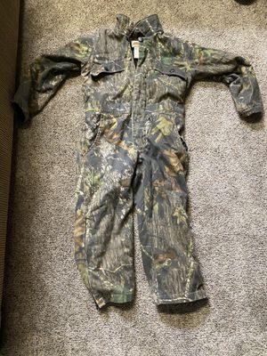 Hunting clothes for Sale in Greensburg, PA