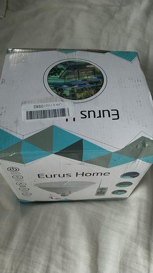 Eurus home pool light for Sale in Campobello, SC